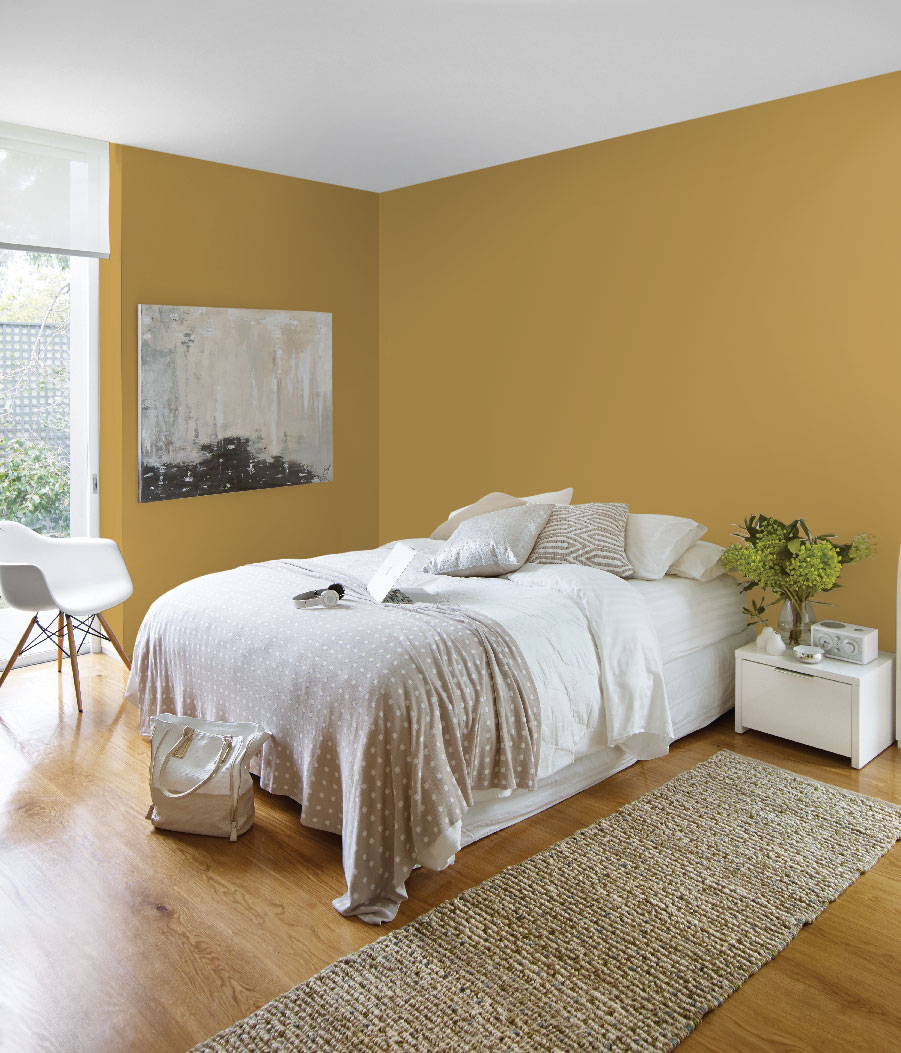 paint pinterestgold trends williams paints walls in on best colors golden interior sherwin gold about kerala for yellow images