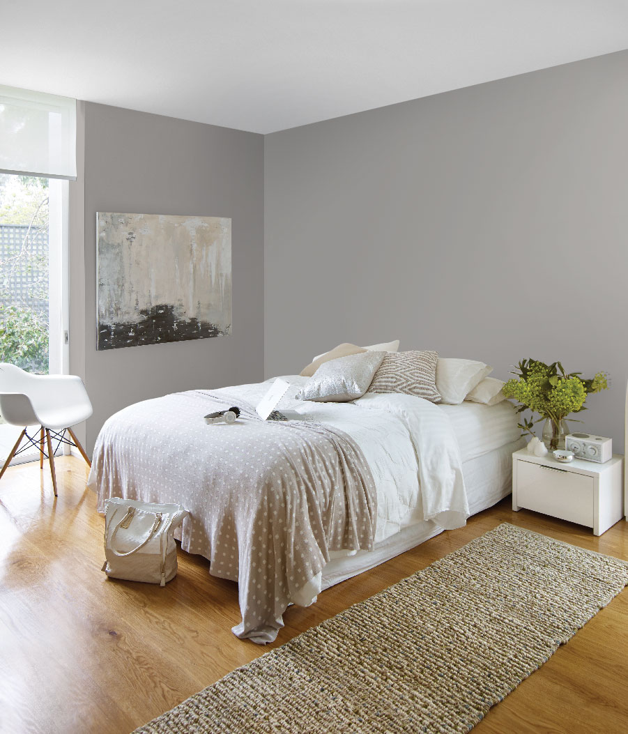 british paints neutral grey neutral colour chart palette. Black Bedroom Furniture Sets. Home Design Ideas