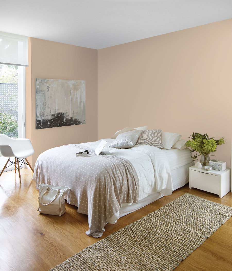 paint march behr peach living painting exterior tips interior seaside our blog harmony house colors room