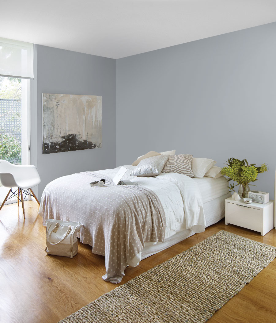 British Paints Silver Treasure Grey Colour Chart Amp Palette