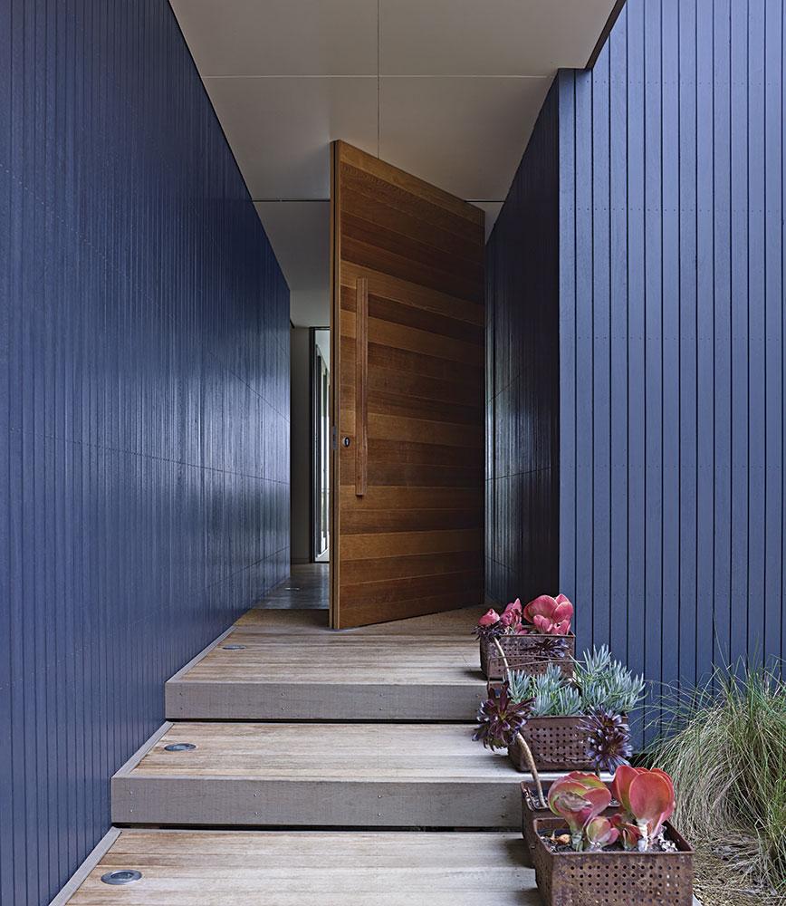 Exterior house paint colour schemes unique home design - British paints exterior decor ...
