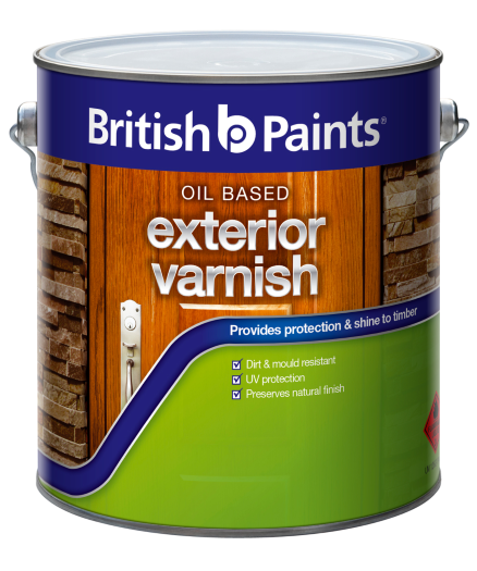 Can I Use Oil Based Paint On Water Based Primer