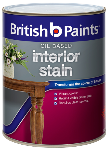 based aquanamel dulux gloss view range paint thumbnail the interior of oil products