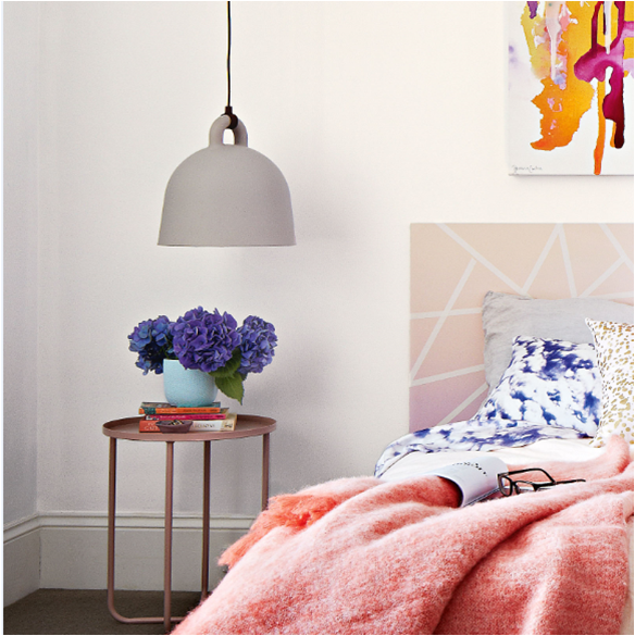 Colour Chart | Explore Colour Palettes & Schemes - British Paints