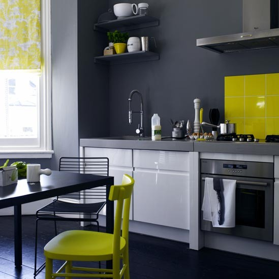 Tips Colour Inspiration How To Select The Best Colour Scheme For