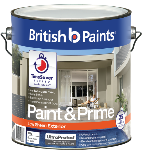 British paints sky baby blue blue colour chart palette - Exterior wood paint matt pict ...