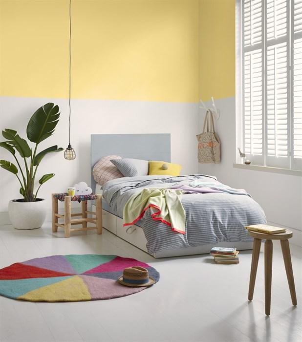Colour Schemes | Exterior & Interior Scheme Ideas - British ...