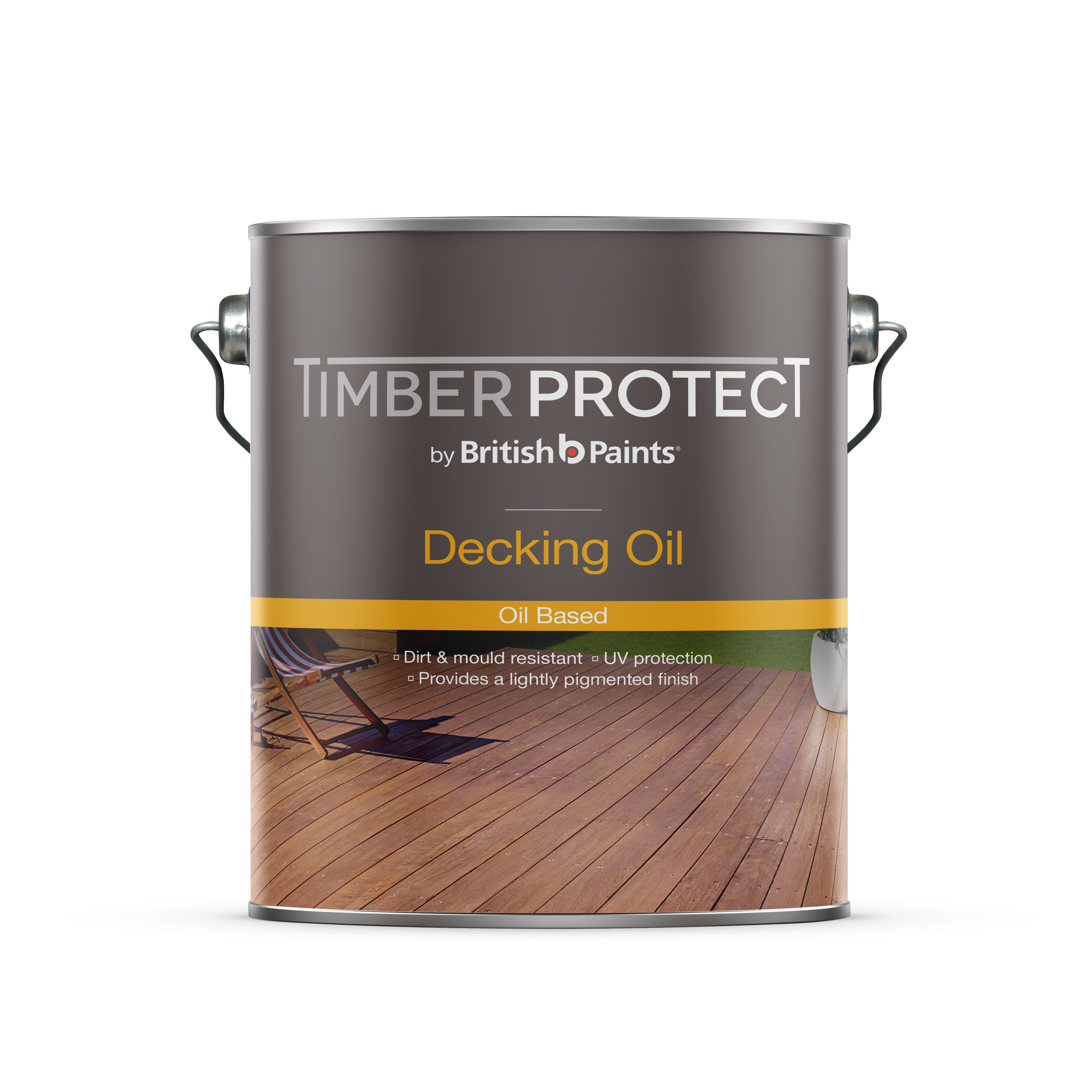 timber protect decking oil oil based british paints