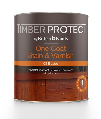 Decking Oil Wood Stain Timber Finishes British Paints